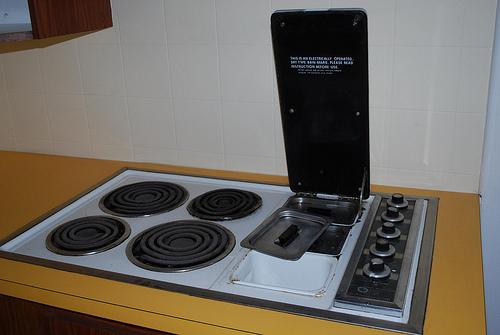 Kedvező áron megvásárolható háztartási gép