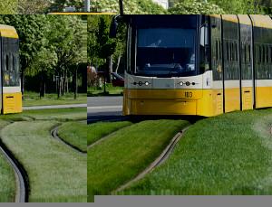 Mikor lesz részünk zöld közlekedésben?
