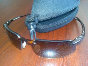 Atctica napszemüveg