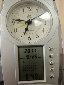 olcsó órák