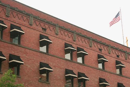 Mit kínál az ablak kereskedés Újpesten?