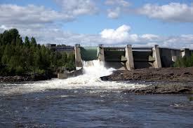 A vízenergia rejtett előnyei