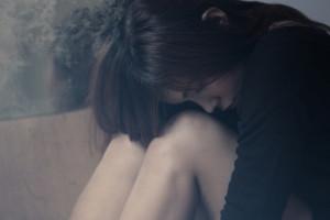 Nőgyógyászati betegségek okai