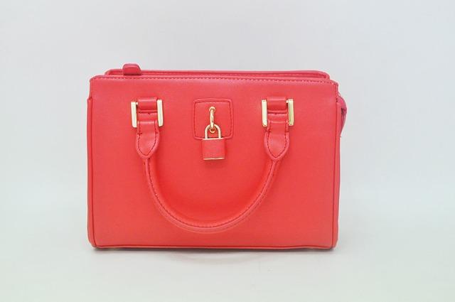 Minőségi bőröndök és táskák