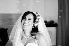 Válasszon kreatív fotóst az esküvőjére!