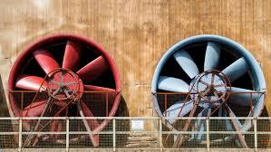 A Vents ventilátor helyes alkalmazása