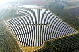Sokatmondóak lehetnek a naperőmű árak