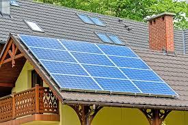 Hagyományos és alternatív energiaforrások