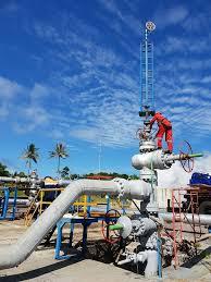 Tiszta és megújuló alternatíva a geotermikus fűtés