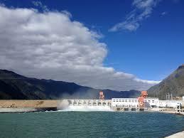 Sokféle módon kinyerhető a vízenergia