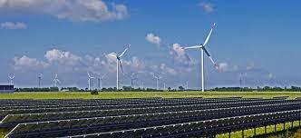 A jövőt hozza el az alternatív energia?