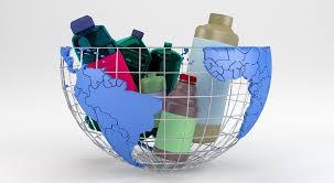 Nagyon hasznos és fontos tevékenység a hulladék újrahasznosítás