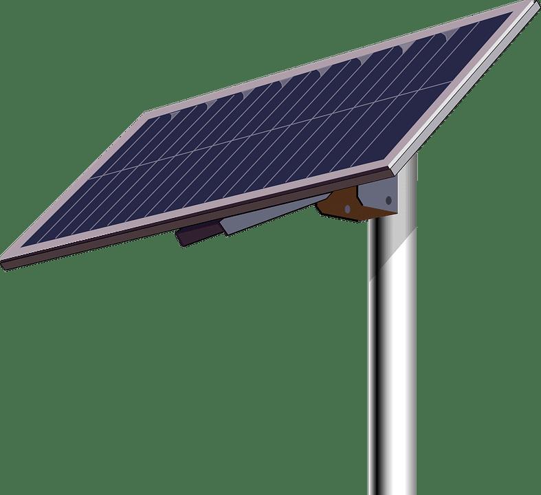 Aknázzuk ki a napelemes szivattyú előnyeit!