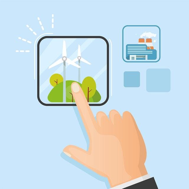 A megújuló energia pályázat új lehetőségeket kínál